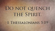 ... and for the times we have, God may we find your favour and outpouring of Spirit again...
