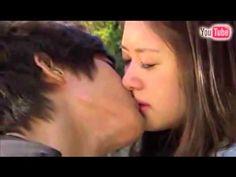 Me enamore de ti ( dragon-y-caballero) (HD)