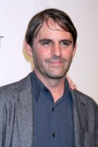 Roberto Orci to direct 'Star Trek 3'? What do you think? Can he handle the third film?