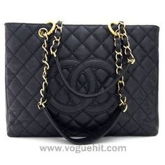 Great Chanel for everyday use