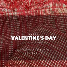 Happy Valentine's Day  CaxtonAlile Living  Unique Made in Nigeria fabric #valentine #BeTheLight CaxtonAlile Living CaxtonAlile Designs  #CaxtonAlileLiving #Design #InteriorDesign #interiors #DesignNow #nigerianDesigner #lighting #CALCandyCollection #proudlyNigerian #lightingdesign  #CaxtonAlile #design #designlighting #caxtonaliledesigns #CALCandyCollection #interiors #AfricanCandy #MadeInNigeria #itastelikecandy #africaninteriors #asooke #African #AfricanDesigner #AfricanInteriordesigners