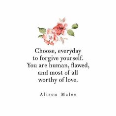 ILIKEITTHATWAY words quote qotd wisdom love beauty encouragement motivational motivation poetic self love Motivacional Quotes, Great Quotes, Words Quotes, Quotes To Live By, Inspirational Quotes, Breakup Quotes, Flaws Quotes, Super Quotes, I Choose Happiness Quotes