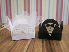 Resultado de imagen para forminhas de casamento para doces