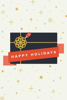 5 Ways to Use Video this Holiday Season