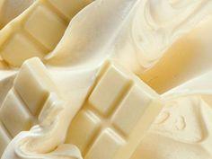 Crema idratante fai da te al cioccolato per il viso