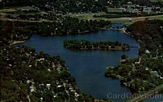 Indian Lake, Denville, NJ - another great town in Morris County Jersey Girl, New Jersey, Great Places, Places To Visit, River, Island, Morris County, Outdoor, Memories
