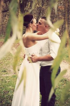 Marriage is powerfull and lovefull. Anna Pawlewska Photography. www.facebook.com/annafotografuje