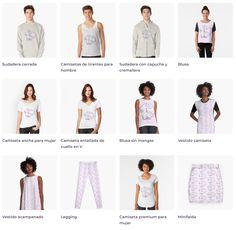 #drawing #ipadpro #digitalart #fanart #chibi #procreate #furianocturna #furialuminosa #chimuelo #desdentado #toothless #comoentrenaratudragon3 #comoentrenaratudragon #howtotrainyourdragon3 #howtotrainyourdragon #httyd3 #lightfury #nightlight #hiddenworld #kawaii #cute #friki #camiseta #jersey #polo #libreta #taza #póster, #sudadera #capucha #pañuelo #falda #vestido #bolso #compra #reutilizable #mochila #bolsa  #funda #teléfono #tablet  #iPhone #smartphone #reloj #pegatina #infantil… Unisex, Shopping, Long T Shirts, Graphic T Shirts, Hooded Sweatshirts, Laptop Sleeves, Little Girl Clothing, Student Discounts, Spiral Notebooks