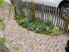 plant2 Garden Beds, Home And Garden, Growing Vegetables, Garden Planning, Curb Appeal, Vegetable Garden, Garden Landscaping, Garden Design, Backyard
