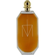 Naked By Madonna By Madonna Eau De Parfum Spray 2.5 Oz (unboxed)