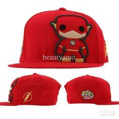 c55f760201a HOT SALE Hat Factory Snapback hat cap adjustable hats Cartoon styles  snapbacks high quality Men s Sports. New Era ...