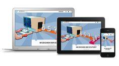 SAP Milestones – Webmagazin