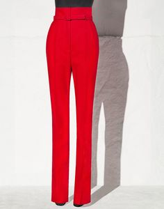 Dolce&Gabbana  Casual trouser Trousers