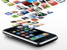 Advertising Tips For Mobile Users – Website Design and SEO Information