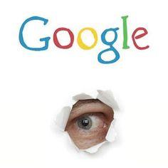 Un senatore USA vuole sapere cosa fa Google con i dati degli studenti