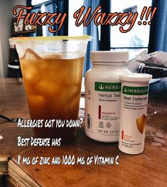 Best Defense offers a boost of zinc and vitamin C. Help your immune system out! Herbalife Plan, Herbalife Shake Recipes, Herbalife Weight Loss, Herbalife Nutrition, Herbalife Meals, Herbalife Products, Nutrition Club, Nutrition Month, Nutrition Education