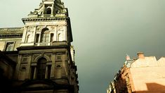 #glasgow #scotland #uk #britain #greatbritain #visited #travel #traveller