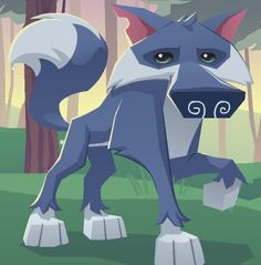 So i know this isn't mlp relaided sorry but i play animal jam and if guys do my user is doodie58 to buddy me