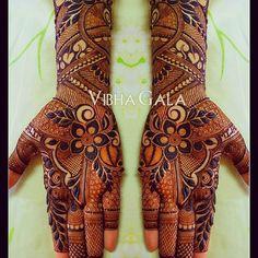 1061 Best Belt Mehndi Images Mehndi Art Latest Mehndi Designs