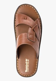 http://static4.jassets.com/p/Ventoland-Brown-Slippers-1314-0215641-5-gallery2.jpg