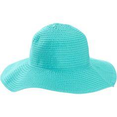 Women s Fabric Floppy Hat - Walmart.com fa8ec334970