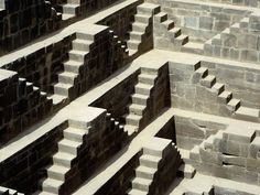 Image result for india brickwork