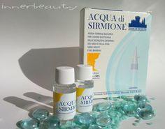 Dall'Acqua di Sirmione, termale e purissima, un aiuto naturale per prevenire i malanni di stagione! http://blog.pianetadonna.it/innerbeauty/acqua-sirmione-per-gioia-naso-gola/