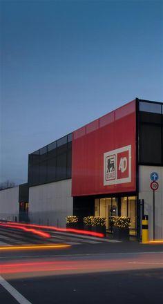 Volt Architecten - Gent - Architecten