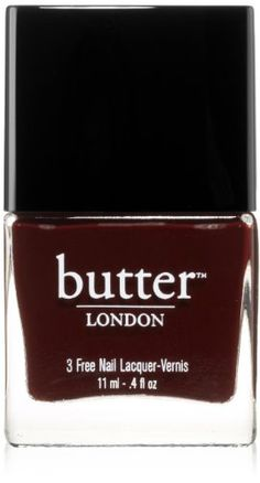 butter LONDON Nail Lacquer, Red Shades, La Moss butter LONDON,http://www.amazon.com/dp/B001AWUFUM/ref=cm_sw_r_pi_dp_RKRQsb004R44S06P