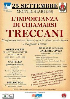 L'Importanza di Chiamarsi Treccani a Montichiarihttp://www.panesalamina.com/2016/51283-limportanza-di-chiamarsi-treccani-a-montichiari.html