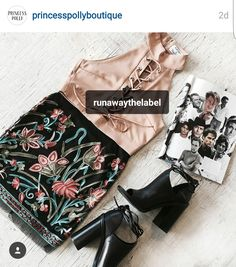 princess polly boutique Princess Polly, Bikinis, Swimwear, Boutique, Pants, Clothes, Summer, Fashion, Bathing Suits