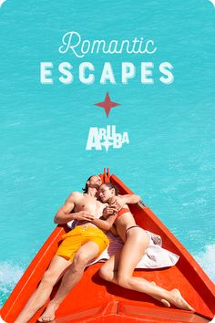 The best romantic escape to Aruba! Come book your vacation with us. We carry the better price than the big name company. Our inventory is low.we pass on the saving to you. Freedom Travel, Travel Goals, Travel Advice, Travel Guides, Travel Tips, Dream Vacations, Vacation Trips, Solo Vacation, Solo Trip