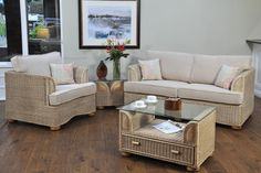 Cane Direct Furniture is the ultimate destination if you are searching online to buy cushions or new covers for your conservatory furniture. Our exclusive range of designs make us very demanding in the industry because our customers just love buying them. All our cushions and covers come with a guarantee period of five years.