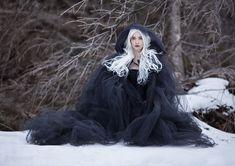 #Photographer: Richard Pryde Photography #Model: Anna Contessa