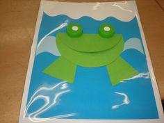 Art For Kids, Art For Toddlers, Art Kids