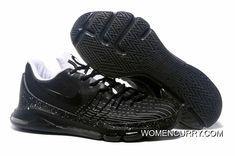 buy popular 27143 b14fc https   www.womencurry.com blackout-nike-kd-