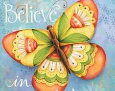 Monday Morning Quotes Discover Believe in Possiblilities Butterfly With God All Things are Possible or Scripture Bible Verse Art Print Butterfly Quotes, Butterfly Art, Butterfly Crafts, Butterfly Pictures, Positive Thoughts, Positive Quotes, Positive Outlook, Life Thoughts, Frases Instagram