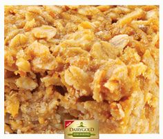 Make it Better with Dairygold Good Things, Baking, Candies, Breakfast, How To Make, Recipes, Food, Bread Making, Morning Coffee