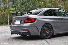 http://f15.bimmerpost.com/forums/showthread.php?t=1220645