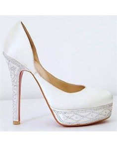 a more affordable version of my fave louboutins