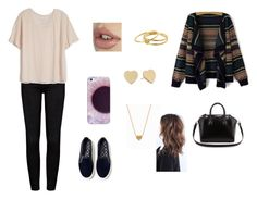 """""""S"""" by cri-bad on Polyvore"""