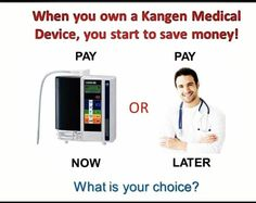 Kangen Water Benefits, Water Poster, Save Water, For Your Health, At Home Workouts, Change, Website, Store, Create