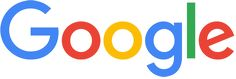Der Fall Google