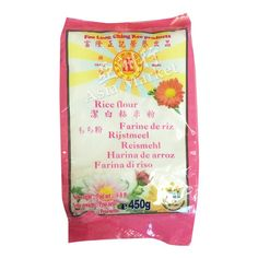 Make tasty Chinese Dim Sum and Har Kau with FLCK Rice Flour from Asia Market grocery store. Types Of Flour, Starchy Foods, Rice Flour, Rice Noodles, Dim Sum, Grocery Store, Plant Based, Meal Planning