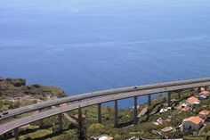 Ilha da Madeira   Portugal