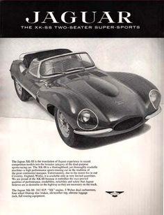 photos of jaguar car ads Jaguar Type, Jaguar Xk, Jaguar Cars, Sports Car Racing, Sport Cars, Race Cars, 2013 Jaguar, Jaguar Models, New Porsche
