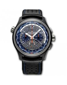 Jaeger-LeCoultre AMVOX 5 World Chronograph Beauty, precision and style in one watch. Dream Watches, Fine Watches, Luxury Watches, Cool Watches, Watches For Men, Men's Watches, Unique Watches, Elegant Watches, Pocket Watches