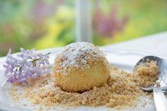 Grains, Food And Drink, Rice, Sugar, Desserts, Recipes, Grandma's Recipes, Chef Recipes, Vegetarian Recipes