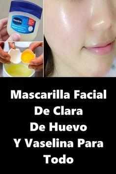 Mascara Tips, Best Mascara, Beauty Care, Beauty Hacks, Hair Beauty, Facial Serum, Facial Care, Botox Before And After, Bella Beauty