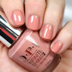 OPI Island Kollektion – Herbst / Winter 2017 – The Feminine Files - mersedead. Opi Nails, Nail Manicure, Gel Nail, Opi Iceland Collection, Black And White Nail Designs, Opi Nail Colors, Color Nails, Gel Color, Perfect Nails